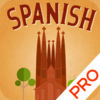 Spanish Flash Quiz Pro Review iOS
