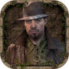 The Mystery of the Mayan Ruins Review iOS
