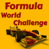 Formula World Challenge Pro Review iOS