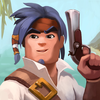Braveland Pirate Icon