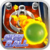 Real Skee BallCasino Game Review iOS