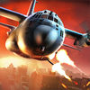Zombie Gunship Survival Now Available On The App Store