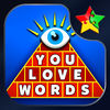 Word Pyramid by PuzzleStars Review iOS