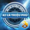 Triệu phú VTV3 ALTP Version 2016