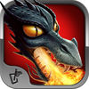 DragonSoul RPGRole Playing Game Review iOS