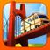 Bridge Builder Simulator  Real Road Construction Sim