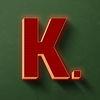 KOMRAD Icon