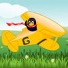 GCompris Educational Game for Children Icon