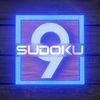 ·SUDOKU·