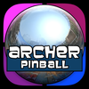 Archer Pinball Icon