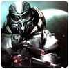 Space Hell Icon