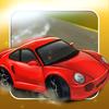 Hotfoot  City Racer