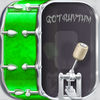 Got Rhythm Review iOS