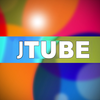 jTube  Playlist Manager for YouTube