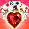Diamond solitaire collections Pro Icon
