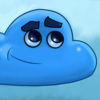 Cloud Wars Icon
