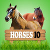 Horses IO Icon