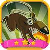 Rats Away Review iOS