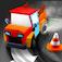 Nifty Drifty Icon