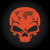 Universe Pandemic Multiplayer Icon