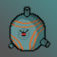Jetpack Johnson Icon