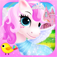 Princess Libby - My beloved Pony Icon