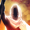 Ghosts of Memories Icon