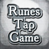 Runes Tap Game Icon