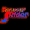RunawayJRider Icon