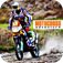 Motocross Adventure 3D Icon