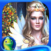 Christmas Eve Midnights Call  A Holiday Hidden Object Adventure Full