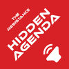 Audio Assistant for Hidden Agenda Icon