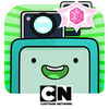 BMO Snaps  Adventure Time Photo Game