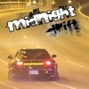 Midnight Drift Review iOS