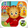 Explore Daniel Tigers Neighborhood