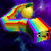 Snake Space PRO Icon