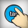 tapthelap Icon