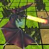 Dragon Ridire Icon