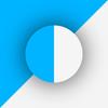 Purify Blocker: Fast Clutter-free Web Browsing in