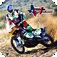 FCA Motocross Icon