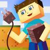 Plug Pocketmine for Minecraft PE Icon