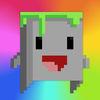 Telepaint Icon