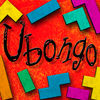 Entertainment Game Ubongo Puzzle Challenge Now Available On The App Store