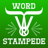 Word Roundup Stampede  Word Search