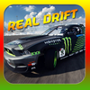 Real Drift Mustang Game HD Pro