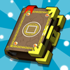 Loot Crate: Master Summoner