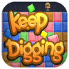 keepdigging Icon