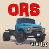 Off Road Simulator 4x4 Review iOS