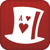 Impossible Solitaire Icon