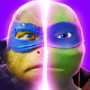Teenage Mutant Ninja Turtles: Legends Icon